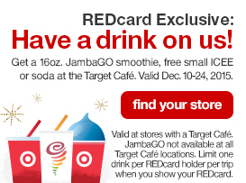 red-card-free-drink