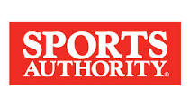 sports authority-logo