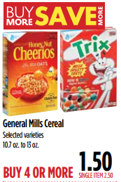 gm-cereal-raleys