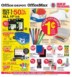 Office-Depot-Ad-Scan-7-24-16-Page-1