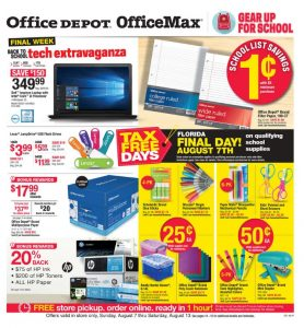 Office-Depot-OfficeMax-Ad-Scan-8-6-16-Page-1