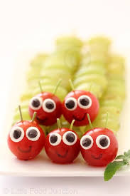 grape-caterpillars