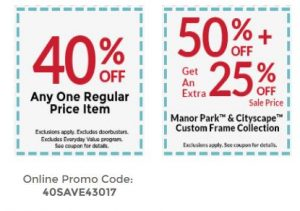 Craft Store Coupons For Your Cinco De Mayo Decor Michael S Joann S