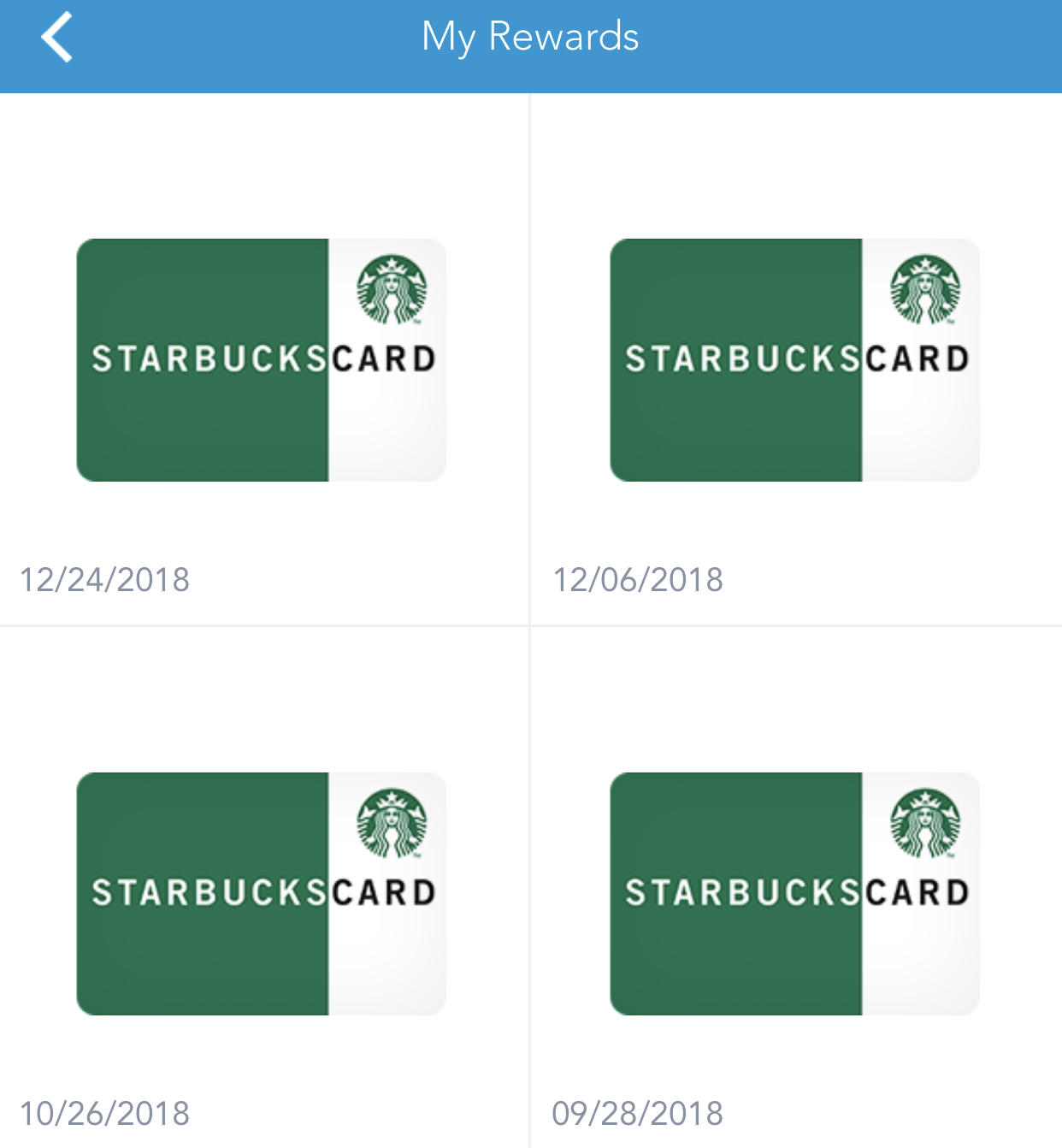Save and Earn Money and Gift Cards Just By Using Your Phone! No
